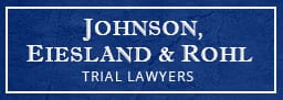 Johnson, Eiesland & Rohl Trial Lawyers - car accidents, personal injury, motorcycle accidents